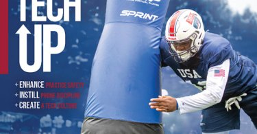 FNF Coaches 2020 Tech Issue
