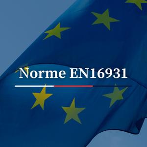 EN16931