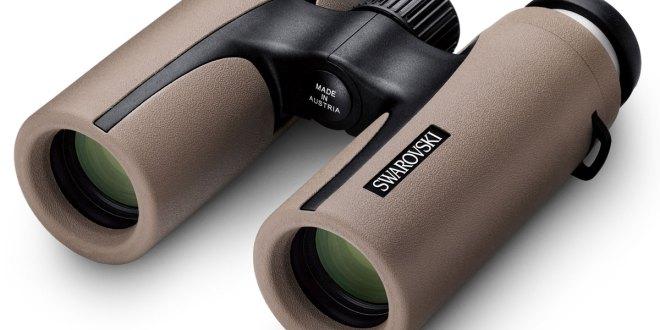 Best Full-Size Binoculars under $200/£200