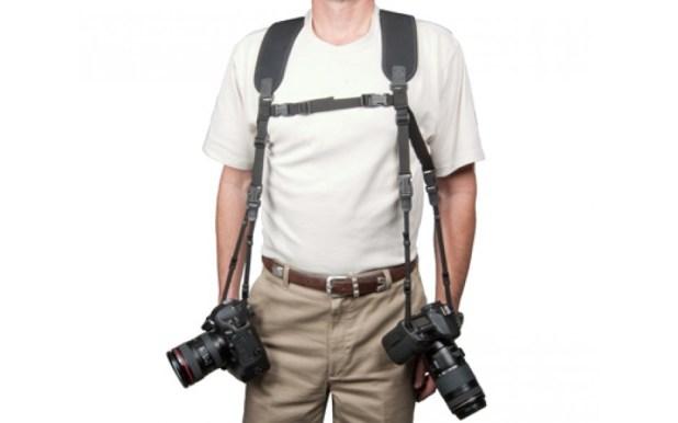 op-tech-dual-harness-xl-1