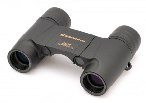 Best lightweight binoculars