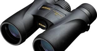 How to choose a binocular