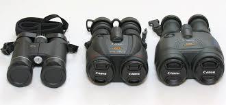 Best wildlife binoculars
