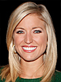 Ainsley Earhardt - Click me for my page