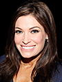 Kimberly Guilfoyle - Click me for my page