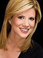 Kirsten Powers - Click me for my page