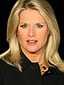 Martha MacCallum - Click me for my page