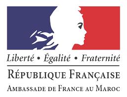 L'Ambassade de France au Maroc dément avoir embauché Omar Brouksy