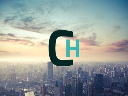 ClauseHub