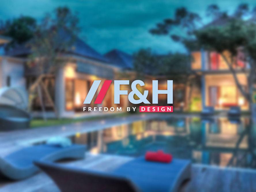 F&H Lifestyle Designers