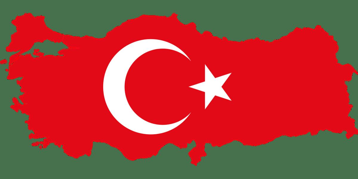 記者行方不明事件でトルコとイランが笑う...そのわけは?