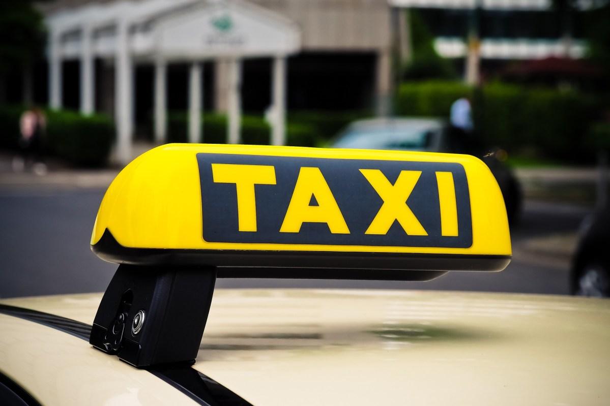 韓国タクシー連盟が大規模スト予告...カカオ新事業に強まる反発