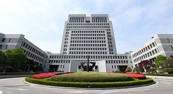 韓国裁判所、三菱重工業の資産差し押さえを決定