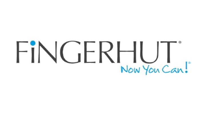 6 Websites Like FingerHut in 2021 – Buy Now Pay Later