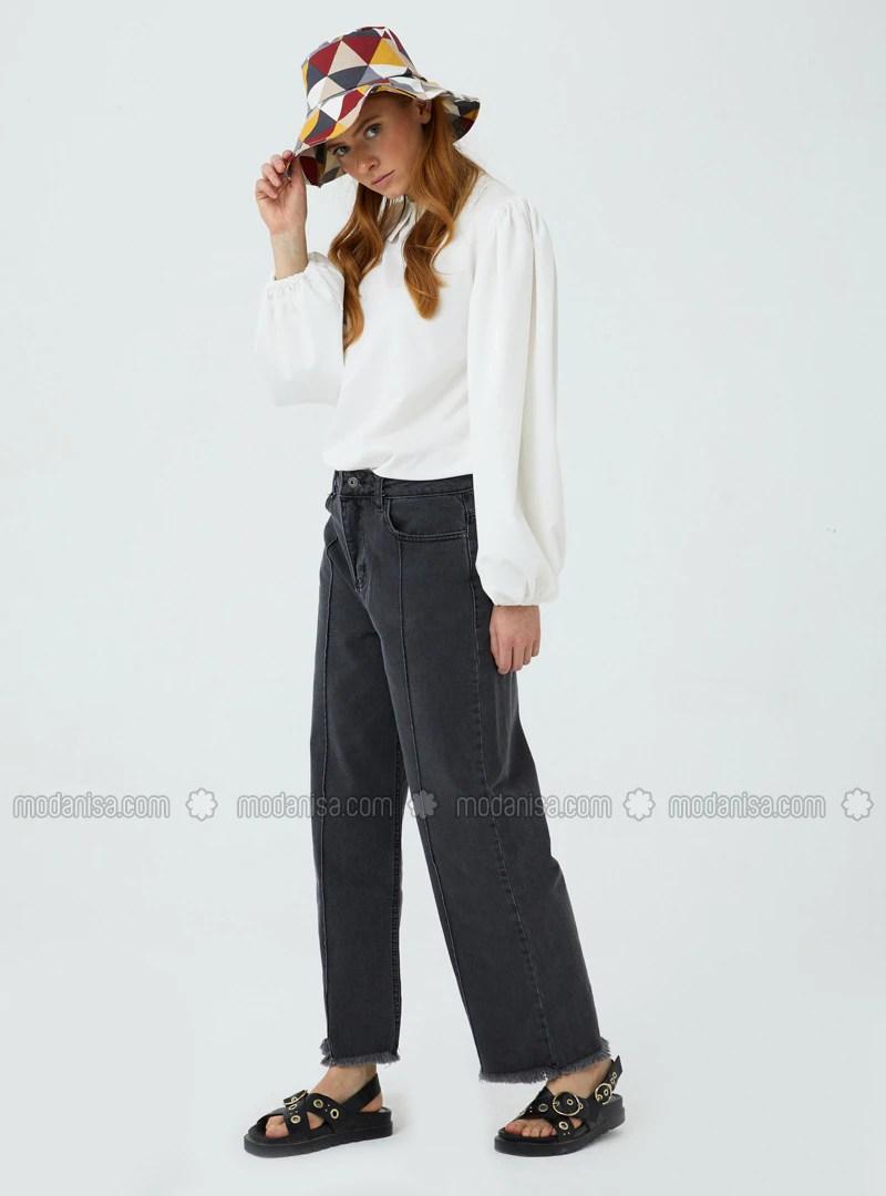 En iyi giyim alışveriş siteleri
