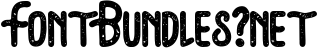 Download The Free Font Bundle Vol II   Font Bundles