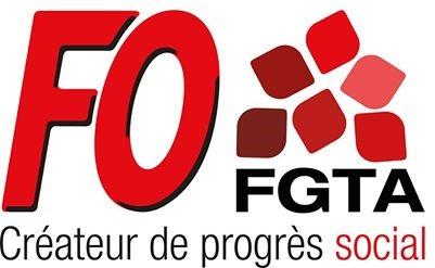 FO obtient une aide exceptionnelle pour payer le loyer ou le prêt immobilier – FGTA FO (via FGTA FO)