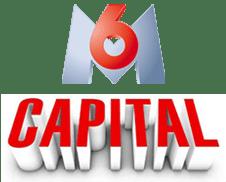 Reportage sur Picard surgelés dans l'émission Capital sur M6