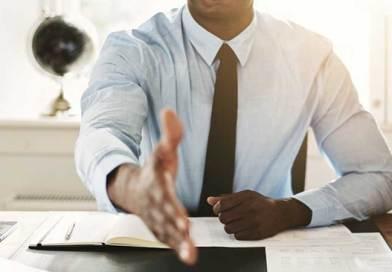 Comment conduire un entretien d'embauche ? Les étapes (via www.manager-go.com)