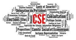 CSE Magasins
