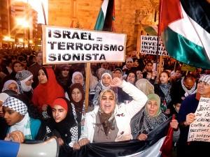 3206851311 f9ab0d39fc 300x225 Sionismul si genocidul palestinian (partea I)