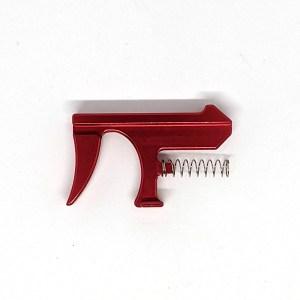 retal trigger red