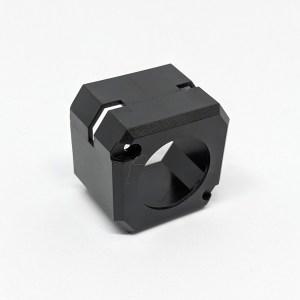 stock adaptor