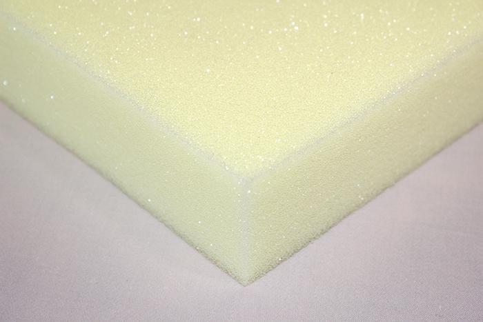 Lux Foam