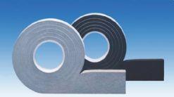 Foam Tapes Foam Sealant