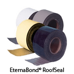Roofseal-150 x 150