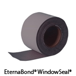 Window Seal-150 x 150
