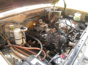 1980 Chevy Truck Engine Diagram 1980 Chevy Truck Fuse Box