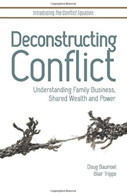 Deconstructing_Conflict