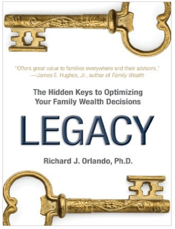Legacy_book