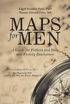 Maps_for_Men