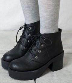 TyeShoes
