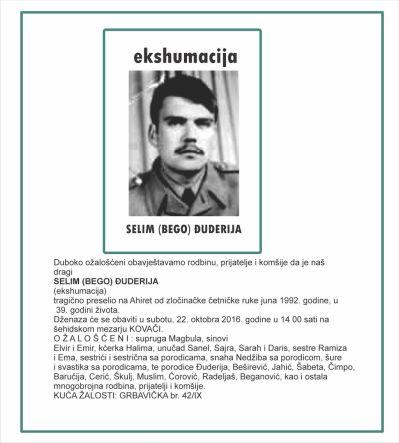 selim-bego-duderija-ekshumacija-2