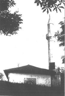 dev-sulejman-begova-dzamija-88
