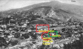 iz-historije-foce-dzamija-sultanije-fatime-mekteb-je-iznad-desno-35
