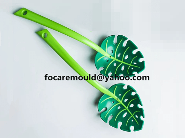 slotted spoon mold 2k
