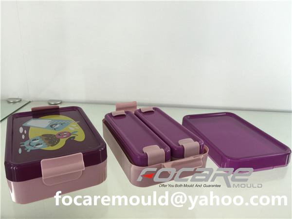 pencil box mold supply