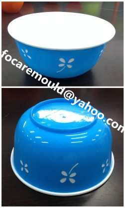 two colors injection molds household mould china http://chinatwocomponentmoldmaker.weebly.com/