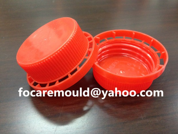 unscrewing mold china