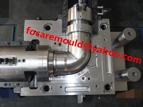 PVC molds maker