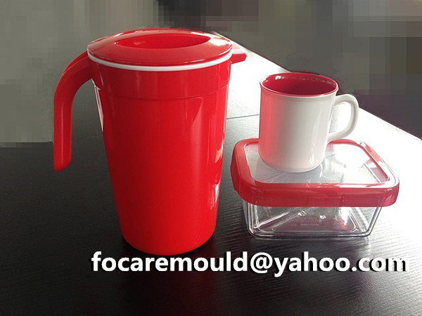 plastic-commodities-mold-china-maker-water-jug-tumblers-mould