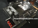 sprout crate mold maker