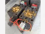 2 component nebulizermask