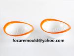 2k strainer mold rotary