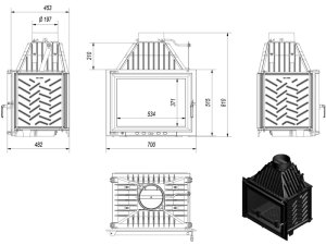 Z160-Plus-focar-semineu-fonta-schita.jpg