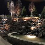 Landscape Design Company Near Me Outdoor Water Fountains Img 3 Fockele Garden Company